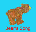 bearssong