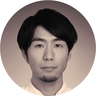 atiek_takizawa
