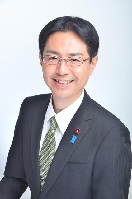 kazumototakazawa