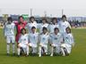 biwako-soccer