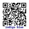 indigo_blue_music