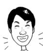 yo_atsu