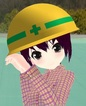 hikari_kasei