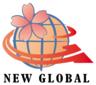 newglobal