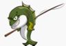 fisherman48