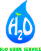 h2o-rafting