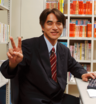 tokushin-seminar