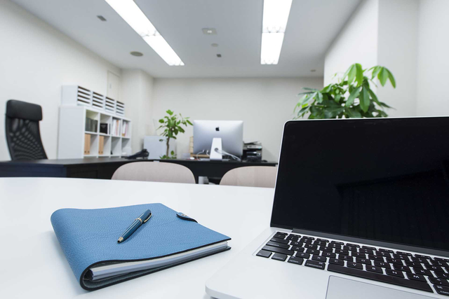 management_office