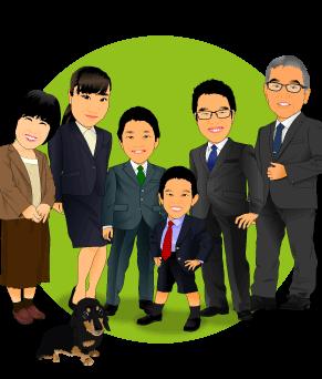 yuriyuri369