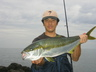 lovefishing_2005
