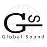 globalsound555