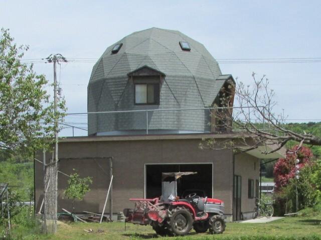 dome8008