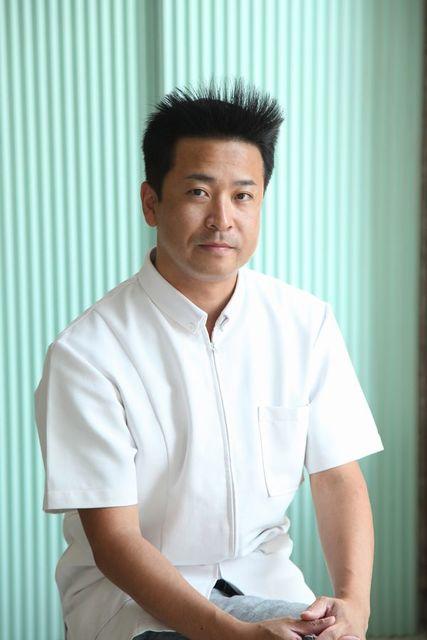 yamasei_2005