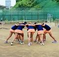 sophia-tennis