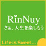 rinnuy