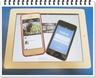iphone5s-yoyaku