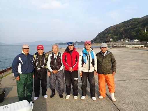 takeda12345_2006