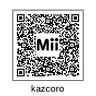 kazcoro