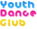 ydc-social-dance