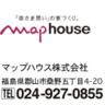 maphouse0855