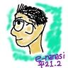nanasisan-eigyouchuu