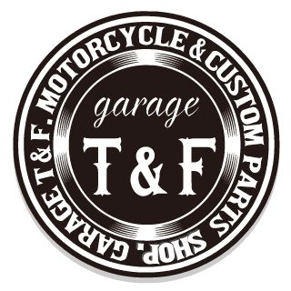 garagetf