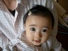 sakichan101