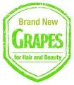 bs-grapes