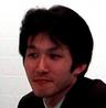 cat_karuizawa