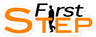 firststepblog