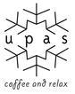 upas-cafe