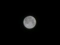 full_moon_moves_music