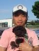 yusuke251710
