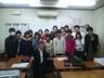 shuho-school-miya