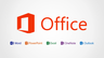 bestkeyjp4_office_2013