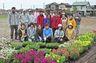 shukune-gardening-club