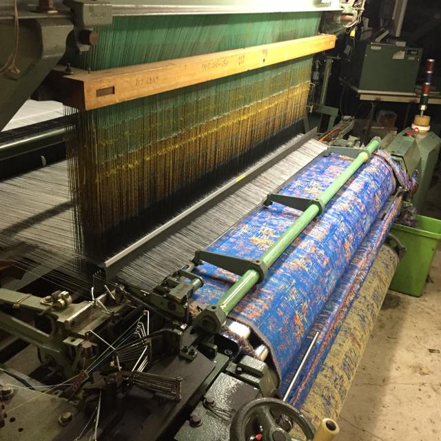 ys-textile