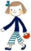 miyuki-82_2006