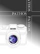 pathos_mie