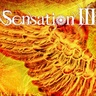 kento_sensation