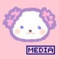 mediasagamist