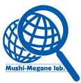 mushimegane_lab