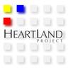 heartland-p