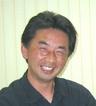 hokudai-liaison