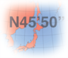 n4550