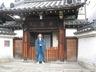 tensho-ji