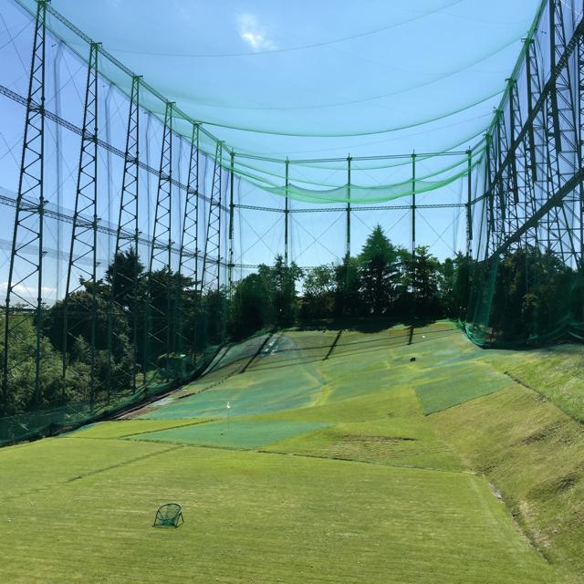 golf3855