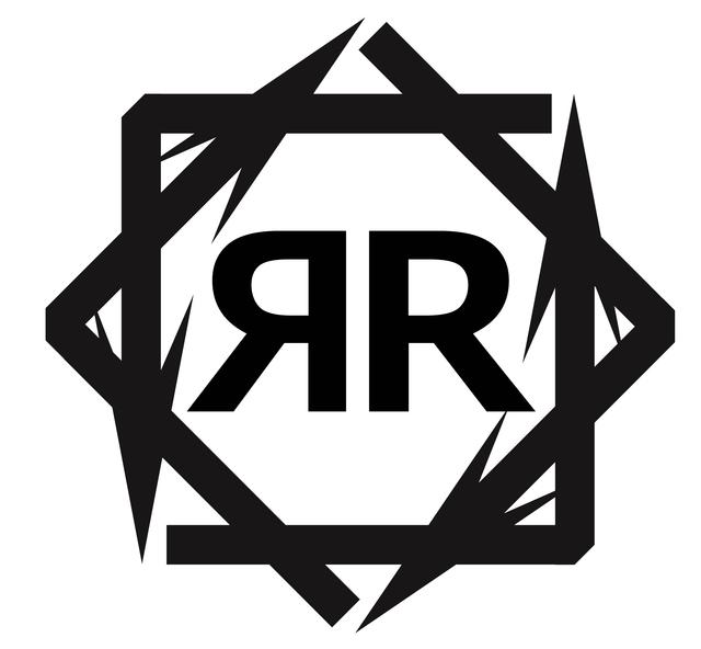 radialrays