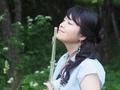 izumi_flauta_pal