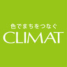 climat-kato